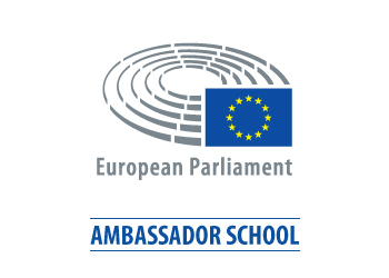 European Parliament Ambassador school